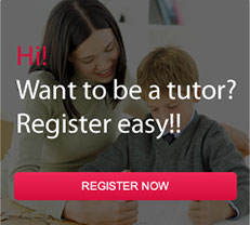 Find a tutor in Sydney, Melbourne and other Australian cities.